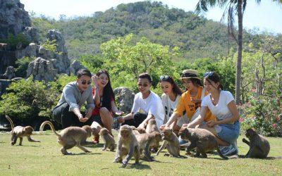 Nha Trang seaside city has resumed welcoming tourists